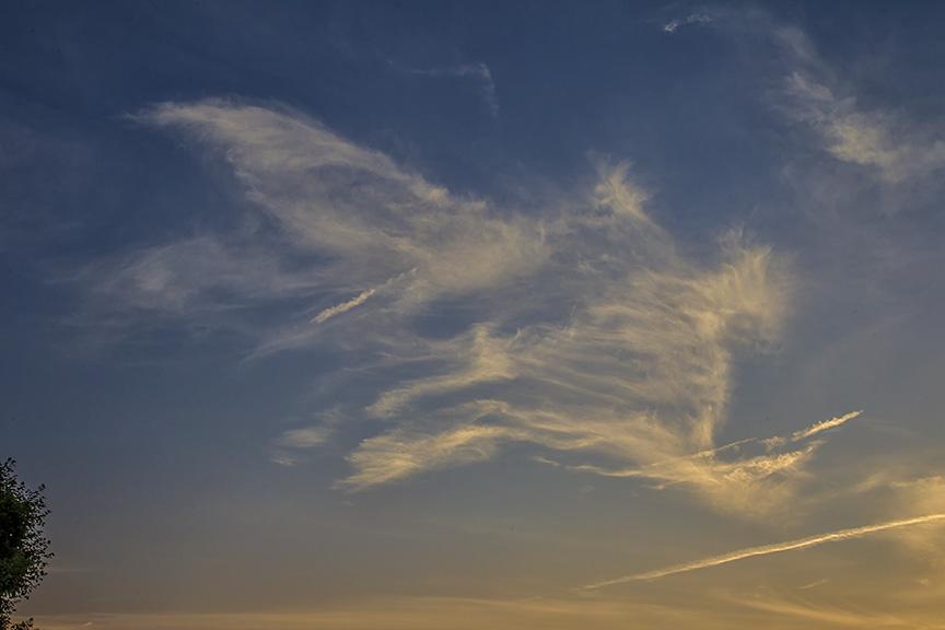 Sunset_Clouds_v1_43G2821
