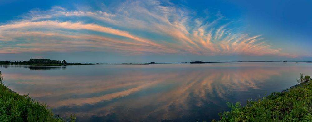 3_BWR_Sunset_v6_8_18