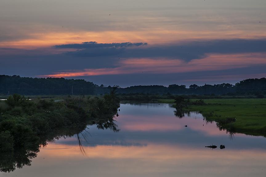 BWR_Sunset_12_MAL7407