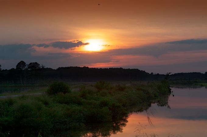 BWR_Sunset_v11a_MAL7027