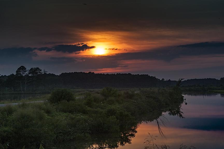 BWR_Sunset_v1_105mm_MAL7029