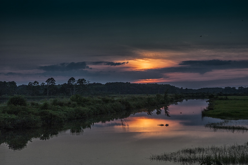 BWR_Sunset_v1_MAL7183