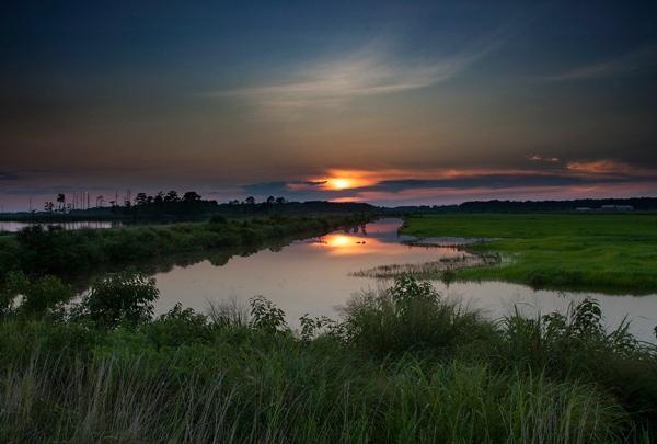 BWR_Sunset_v8_5img_24mm