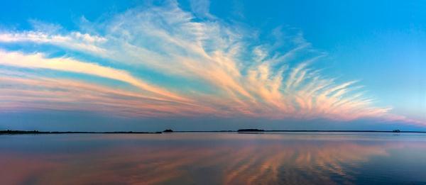BWR Sunset_B_vert_24mm_images_vf4