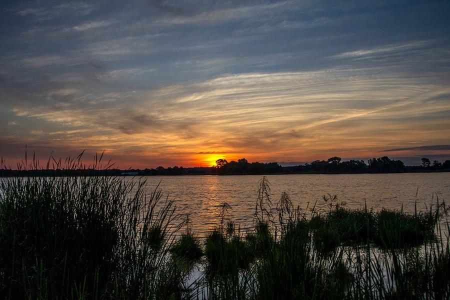 BWR_Sunrise_v5_a_43G5109