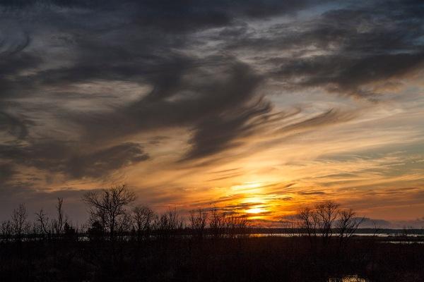 BWR Sunset v2 ZJ0V7827