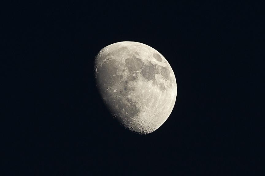 Captiva_Moon_11_17 v2_MG_1680 copy
