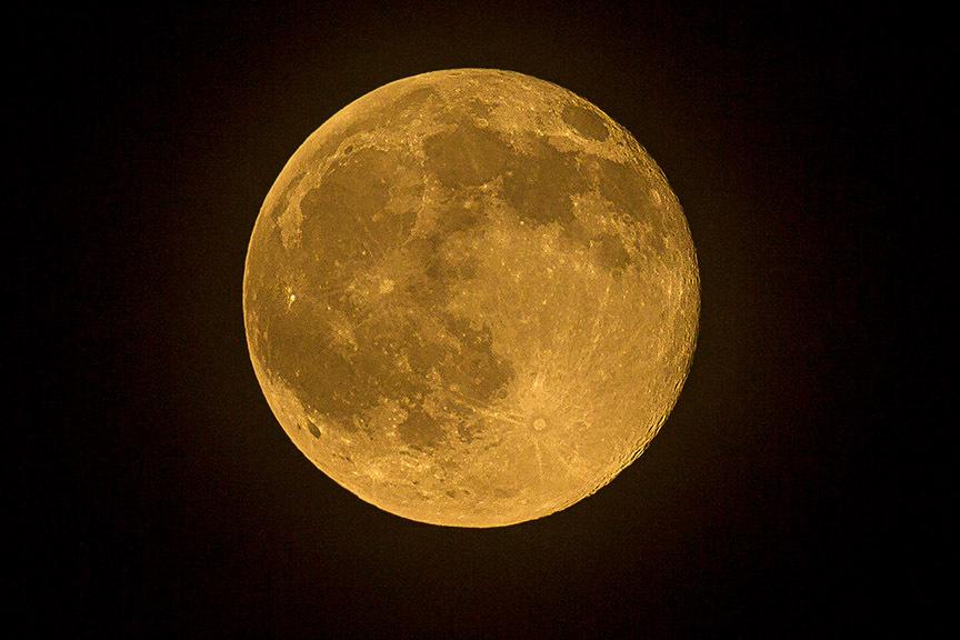 strawberry-moon-v3_43g1336