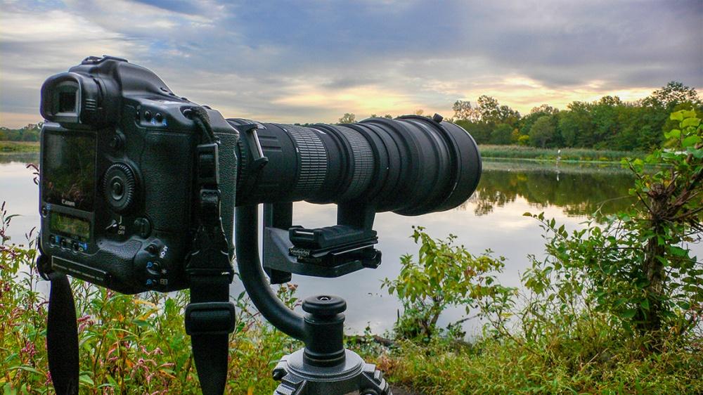 300-800mm_P1050279