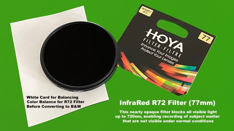 Filter_IMG_2152_iP_1 v2 use