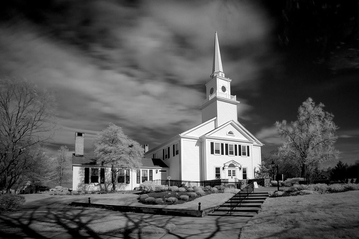 Meeting_House_v4 IR 1img 17mm076A2655