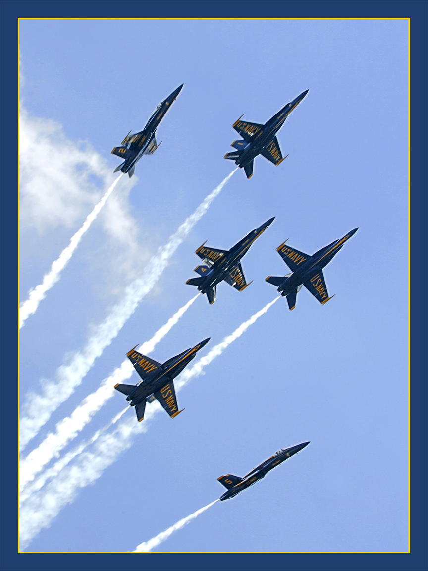 Blue_Angels_v1_print
