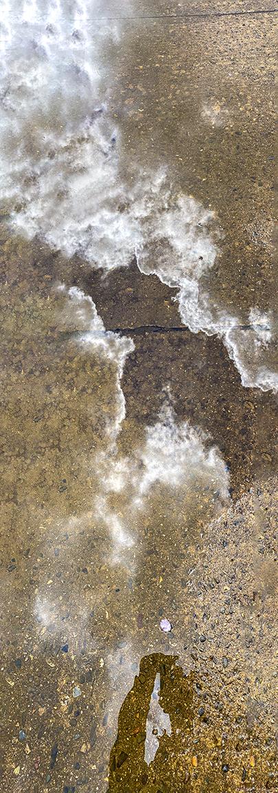 _Sidewalk_Clouds Reflection 5_img_16x9_format_iP11_Pro 6mm
