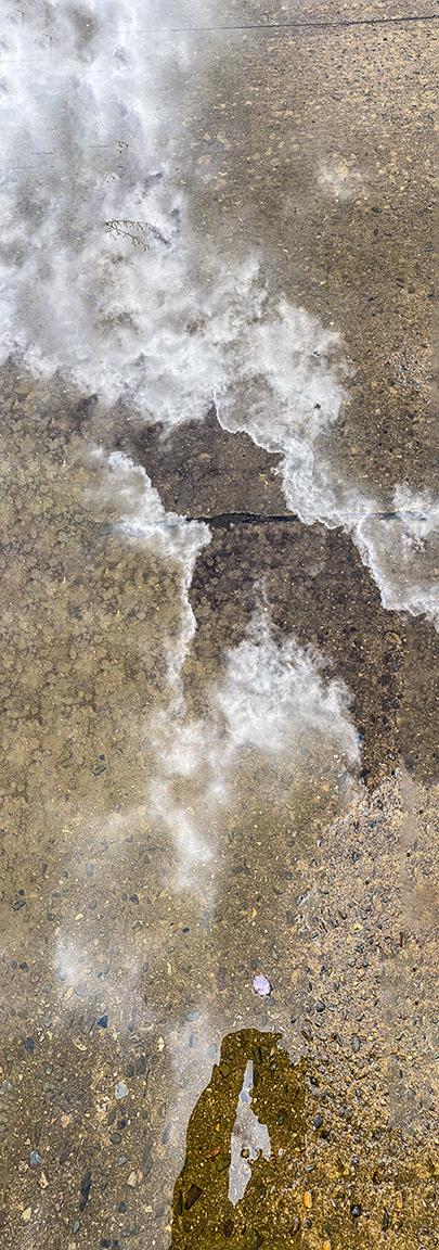 _Sidewalk_Clouds Reflection 5_img_1v2_6x9_iP11_Pro 6mm