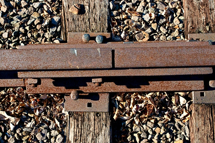 a_Rusted Tracks_38mm_80I2309