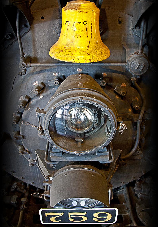 Locomotive 24mm being restored_759_v1