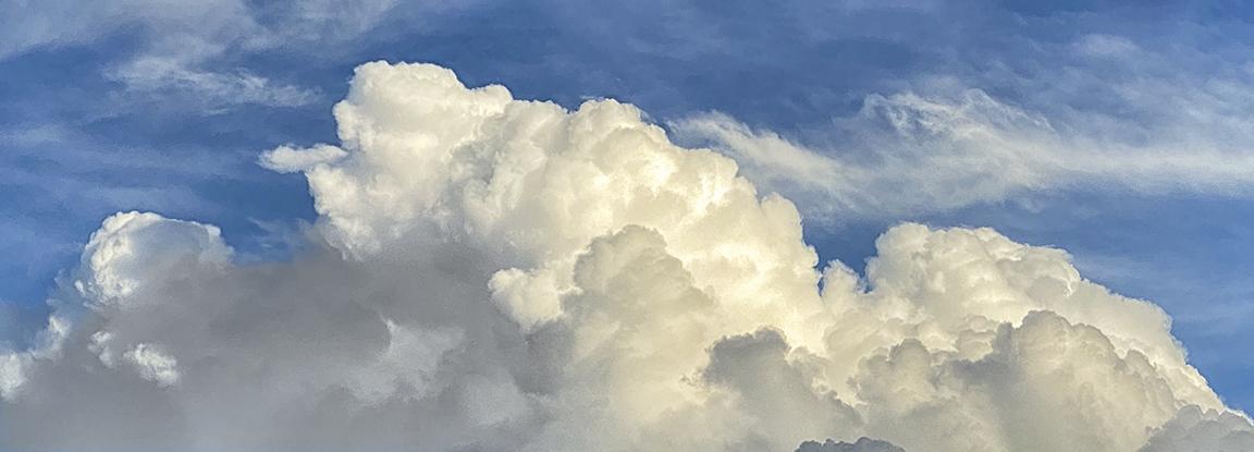 Clouds_#9_3img_6mm_134mm digitl zoom_v1